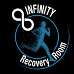 Infinity Recovery Room